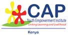 CAP-YEI Kenya