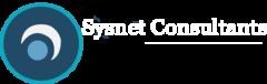 Sysnet Consultants