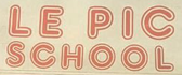 Lepic School