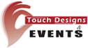 Touch Designs Kenya